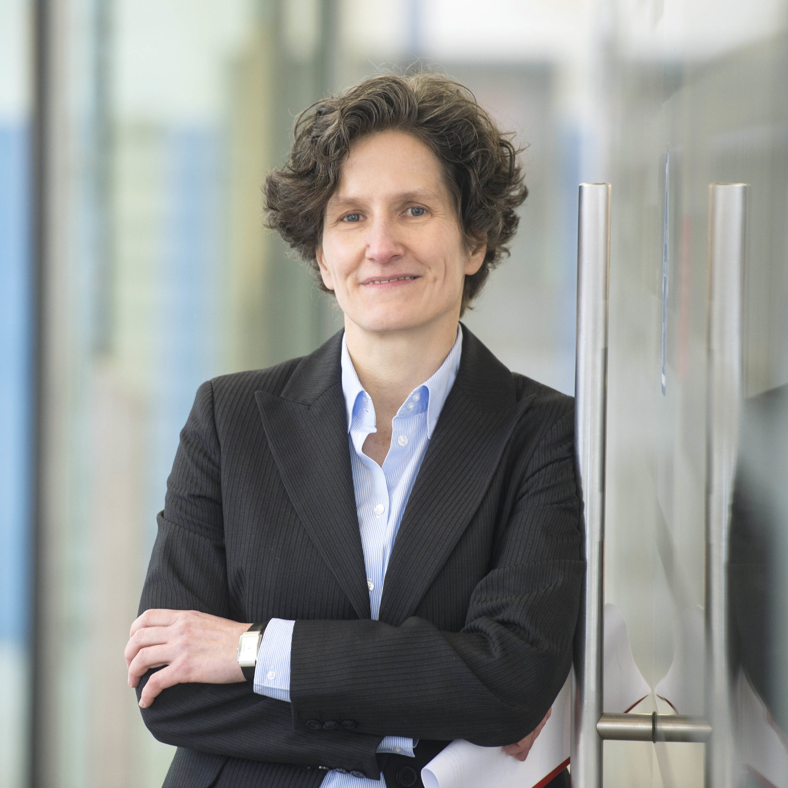 Dr. Ulrike Neubauer